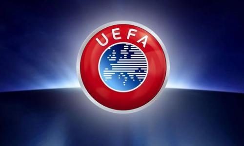 UEFA Play