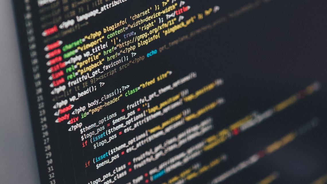 Simplifiez les paramétrages sur Symfony avec ConfigurationBundle