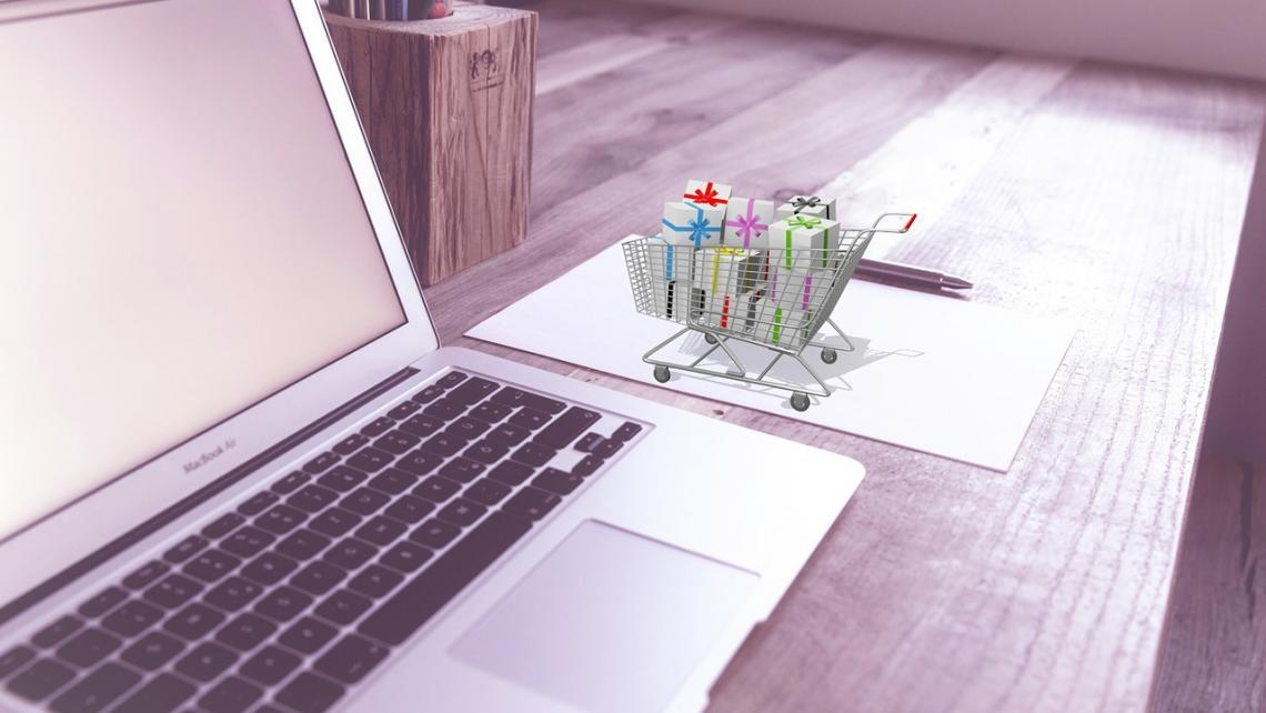 Comment se lancer dans le e-commerce ?
