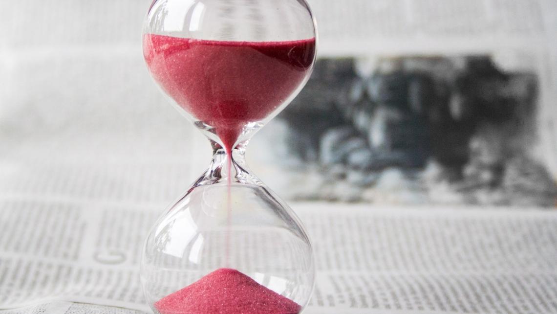 Pourquoi devriez-vous accorder du temps à la création de votre site?